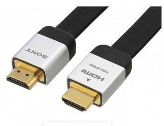 کابل HDMI اچ دی ام آی برند sony
