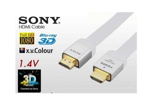 کابل HDMI با کیفیت عالی 3D