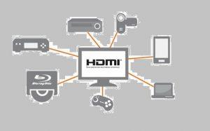 قیمت کابل HDMI 3 متر